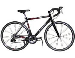 Schwinn Men's Varsity Carbon Road Bike