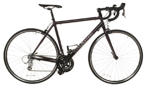 Vilano FORZA 4.0 Road Bike