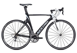 Kestrel Talon Shimano 105 Road Bike 2014