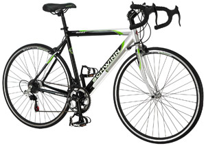 Schwinn Axios 700c Road Bicycle