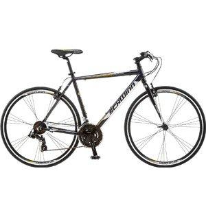 Schwinn Men's Volare 1200 Road Bike